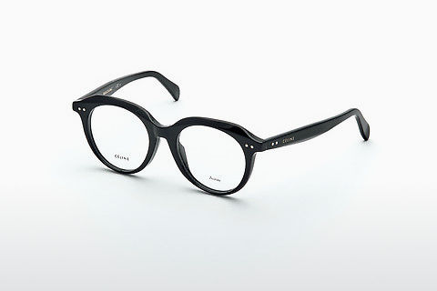 Occhiali design Céline Asian Fit (CL 41461/F 807)