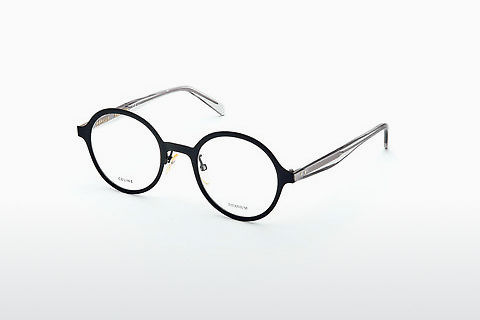 Occhiali design Céline Asian Fit (CL 41462/F 807)