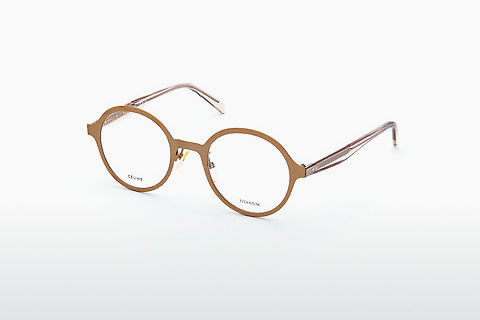 Occhiali design Céline Asian Fit (CL 41462/F DDB)
