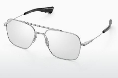Occhiali design DITA Flight-Seven (DTX-111 01)