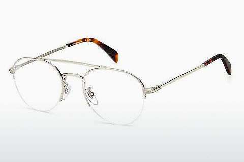 Occhiali design David Beckham DB 7014 010