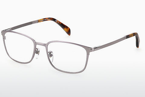 Occhiali design David Beckham DB 7016 R80