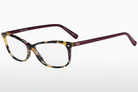 Occhiali design Dior CD3271 LBV