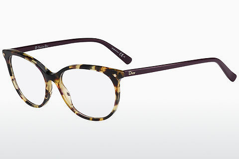 Occhiali design Dior CD3284 LBV