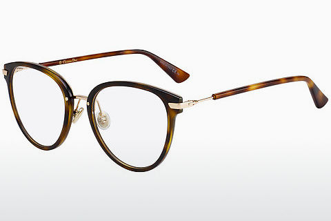 Occhiali design Dior DIORLINE2 086