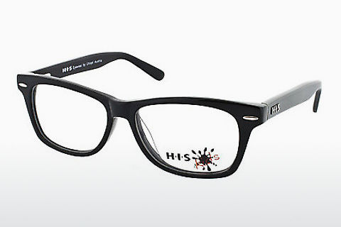 Occhiali design HIS Eyewear HK502 001