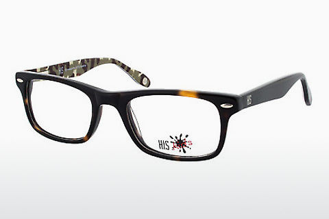 Occhiali design HIS Eyewear HK510 002
