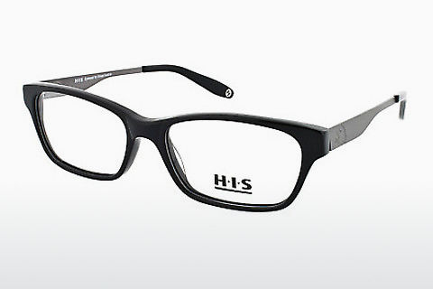 Occhiali design HIS Eyewear HPL271 001