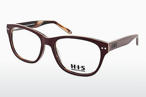 Occhiali design HIS Eyewear HPL290 006