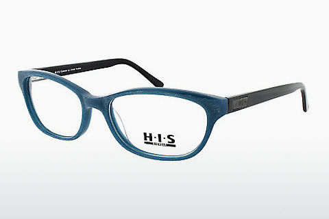 Occhiali design HIS Eyewear HPL307 001
