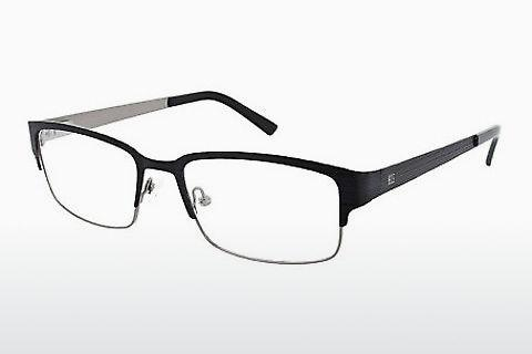 Occhiali design HIS Eyewear HT806 001