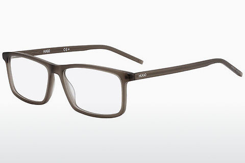 Occhiali design Hugo HG 1025 4IN