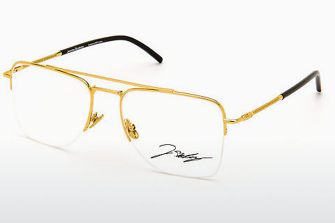 Occhiali design JB by Jerome Boateng Loud (JBF130 1)