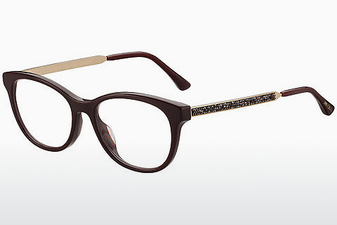 Occhiali design Jimmy Choo JC202 LHF