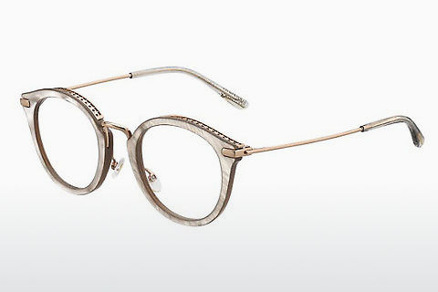 Occhiali design Jimmy Choo JC204 Y9A