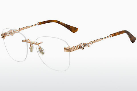 Occhiali design Jimmy Choo JC214 06J