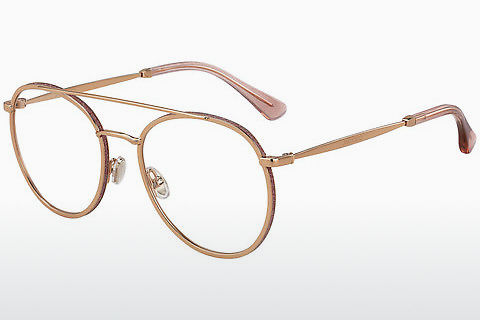Occhiali design Jimmy Choo JC230 EYR