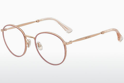 Occhiali design Jimmy Choo JC251/G W66