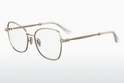 Occhiali design Jimmy Choo JC286/G J5G