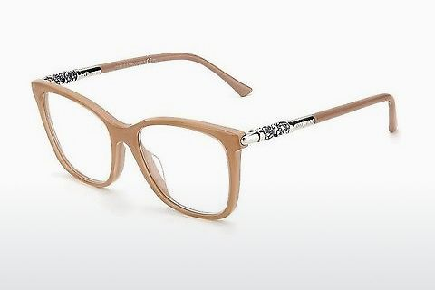 Occhiali design Jimmy Choo JC294/G 22C