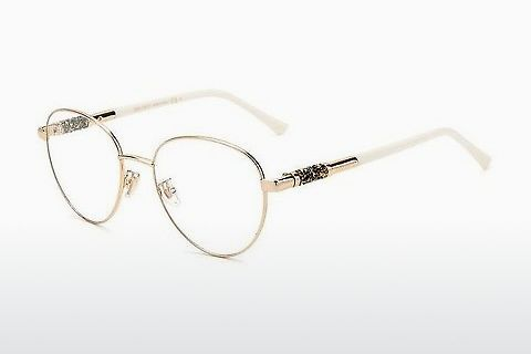 Occhiali design Jimmy Choo JC296/G 000