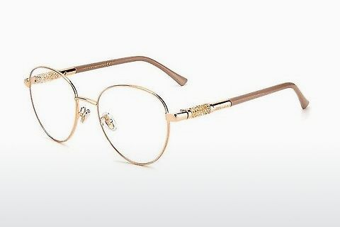 Occhiali design Jimmy Choo JC296/G DDB
