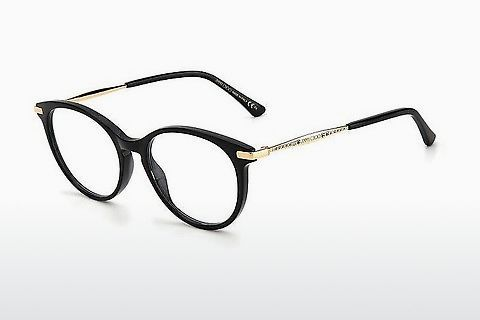 Occhiali design Jimmy Choo JC299 807