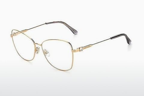 Occhiali design Jimmy Choo JC304 000