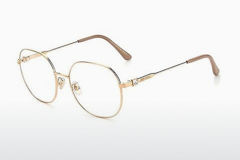 Occhiali design Jimmy Choo JC305/G DDB