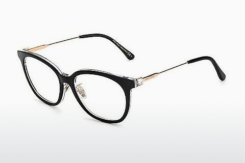 Occhiali design Jimmy Choo JC306/F 807