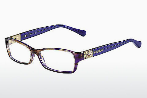 Occhiali design Jimmy Choo JC41 ECW