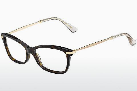 Occhiali design Jimmy Choo JC96 7VI