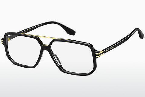 Occhiali design Marc Jacobs MARC 417 807