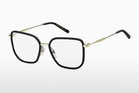 Occhiali design Marc Jacobs MARC 537 807