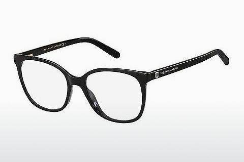 Occhiali design Marc Jacobs MARC 540 807