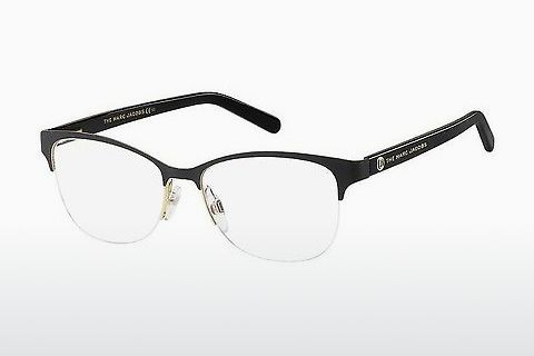 Occhiali design Marc Jacobs MARC 543 807