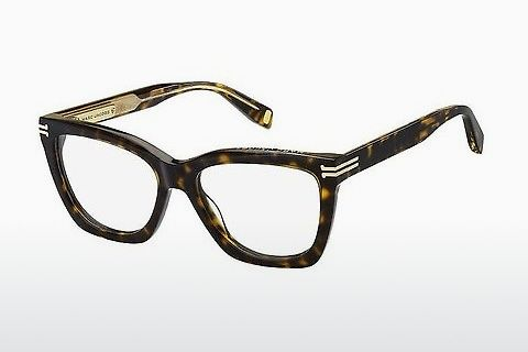 Occhiali design Marc Jacobs MJ 1014 KRZ