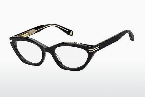 Occhiali design Marc Jacobs MJ 1015 807