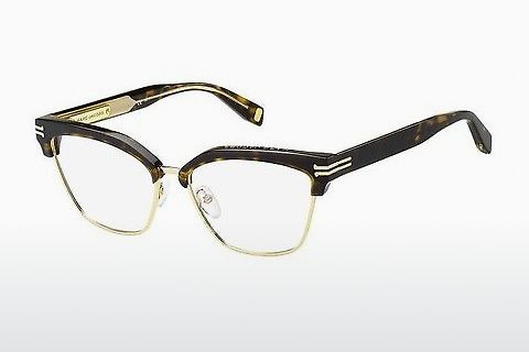 Occhiali design Marc Jacobs MJ 1016 KRZ