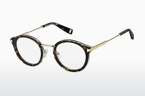 Occhiali design Marc Jacobs MJ 1017 086