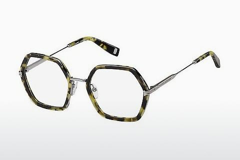 Occhiali design Marc Jacobs MJ 1018 A84