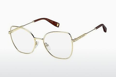 Occhiali design Marc Jacobs MJ 1019 01Q