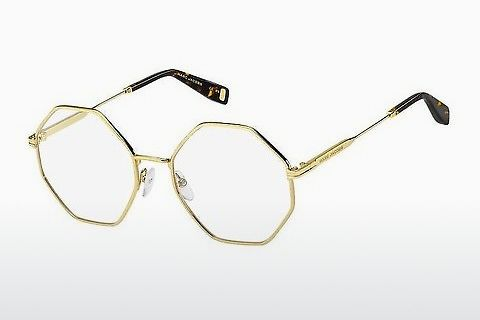 Occhiali design Marc Jacobs MJ 1020 001