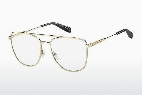 Occhiali design Marc Jacobs MJ 1021 2F7