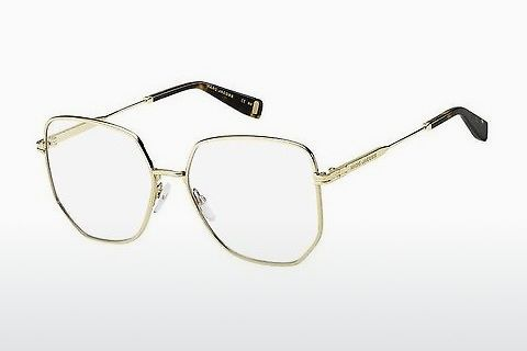 Occhiali design Marc Jacobs MJ 1022 06J