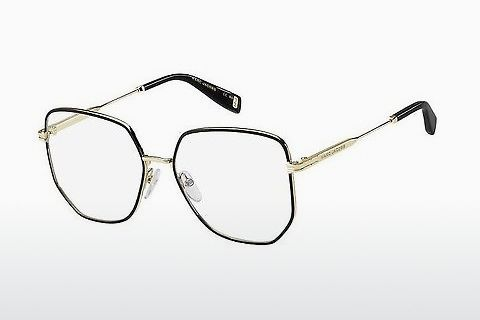 Occhiali design Marc Jacobs MJ 1022 RHL
