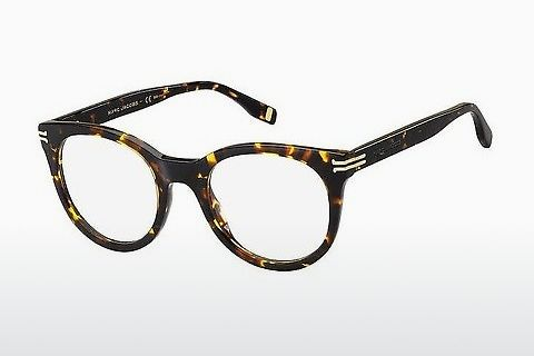 Occhiali design Marc Jacobs MJ 1024 086