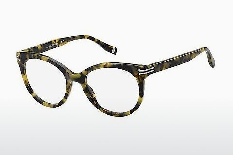Occhiali design Marc Jacobs MJ 1026 A84
