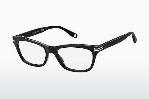 Occhiali design Marc Jacobs MJ 1027 807