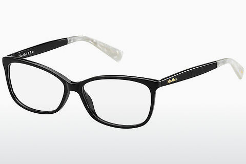 Occhiali design Max Mara MM 1230 807